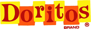 Doritos_logo_70s.png