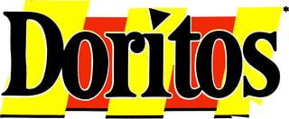 Festive-doritos-logo 80s.png