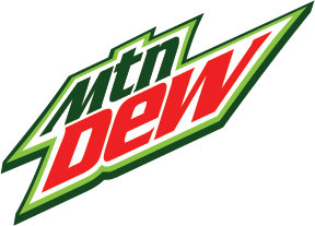 Mountain Dew Current.png