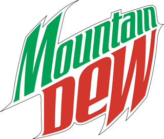 Mountain_Dew 90s.png