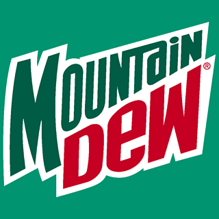 Mountaindew90s.png