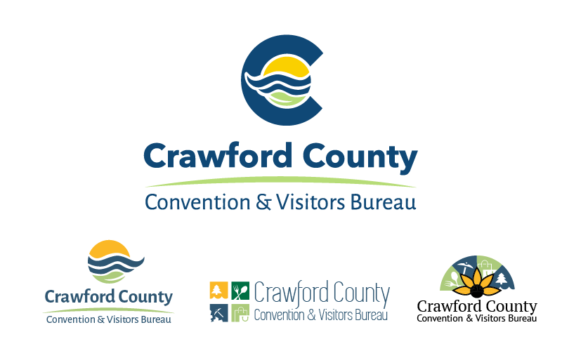 LogoPackages_BlogGraphic-CrawfordCounty.png