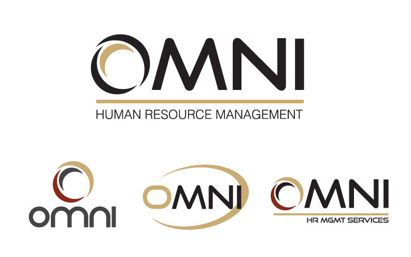 LogoPackages_BlogGraphic-Omni-1.png