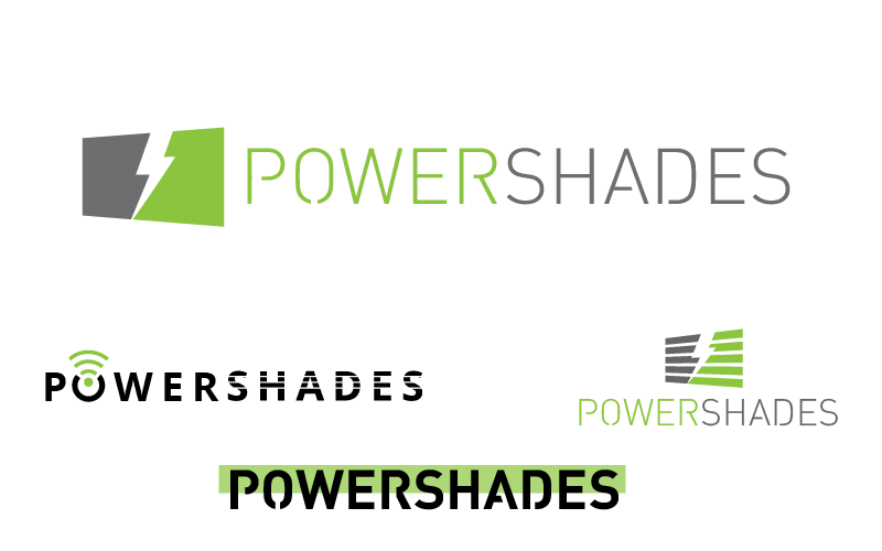 LogoPackages_BlogGraphic-Powershades.png