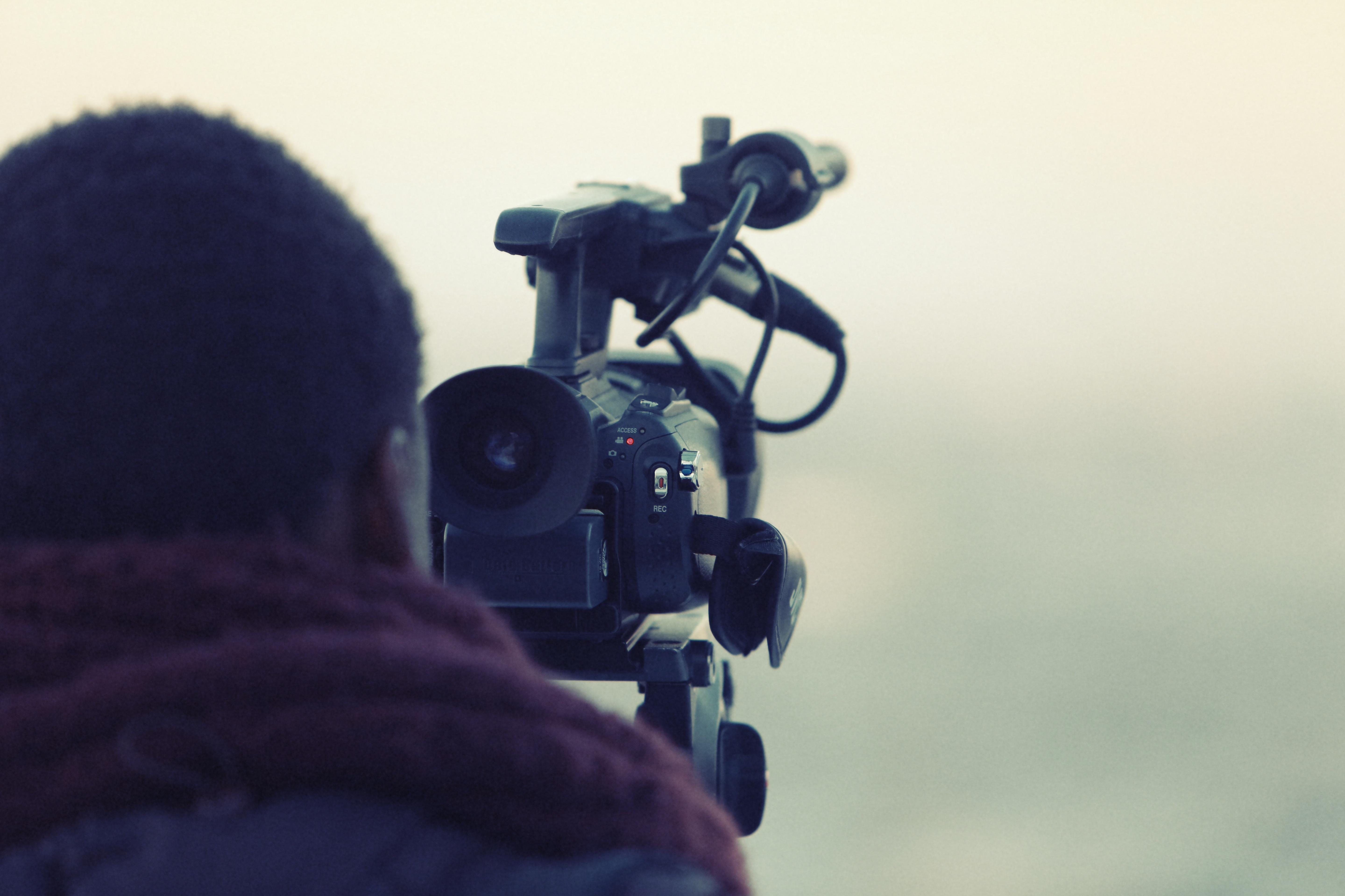 How To Build A Case For Increasing Your Video Marketing Budget