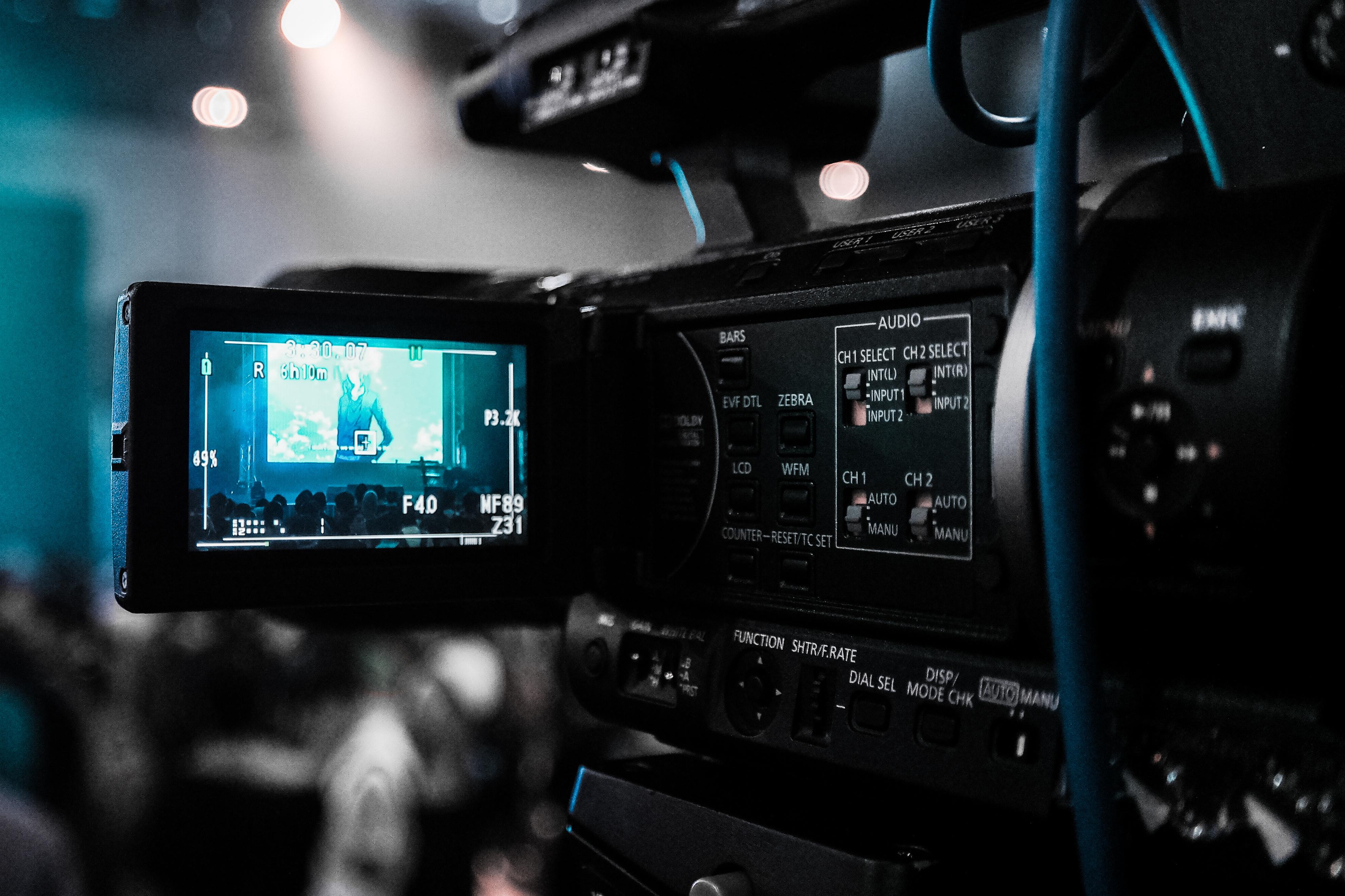 limelightmarketing-video-marketing.jpeg