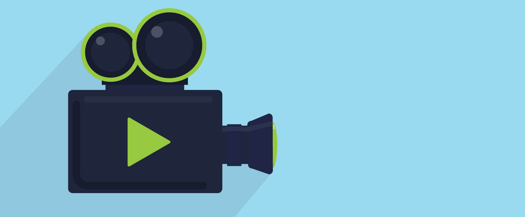 Demand for Video is Higher Than Ever: Why to Invest in Video Marketing