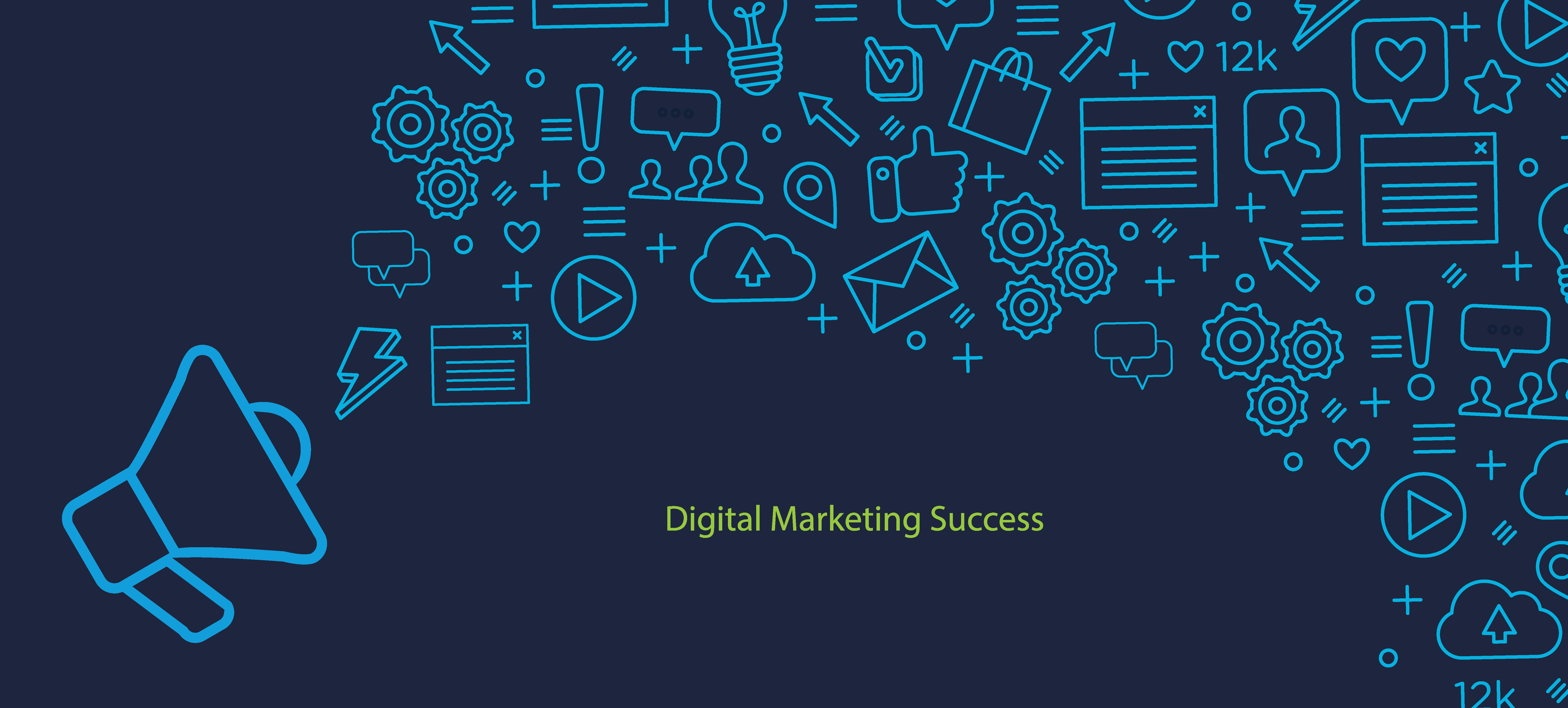 digital-Marketing-Success-01