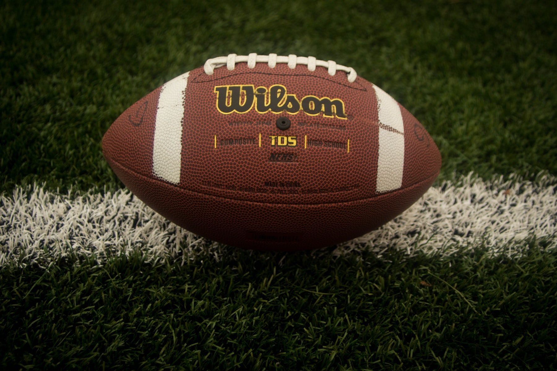 How Marketers Can Learn From Super Bowl Ads