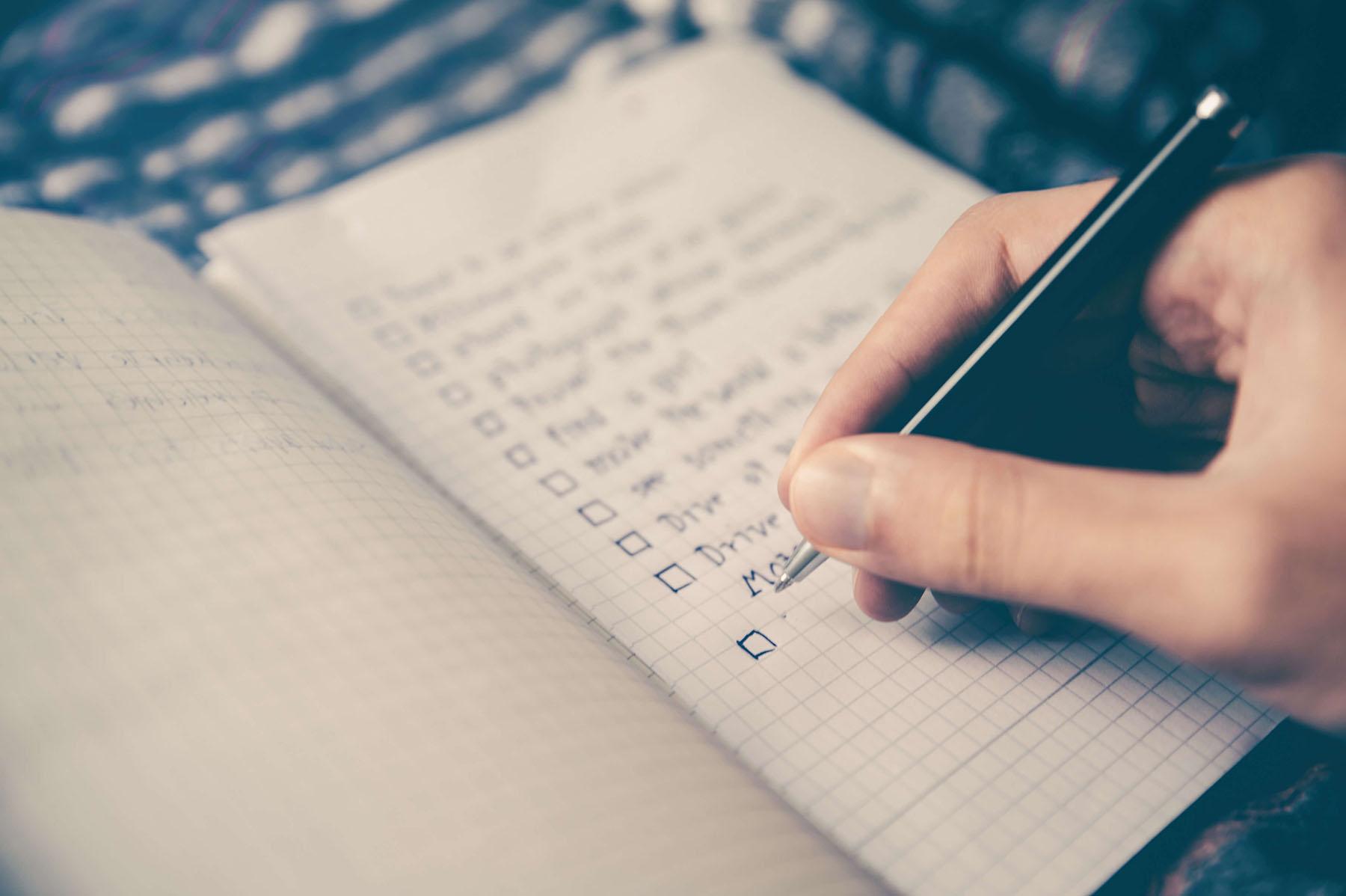 limelight-marketing-content-audit-blog-1