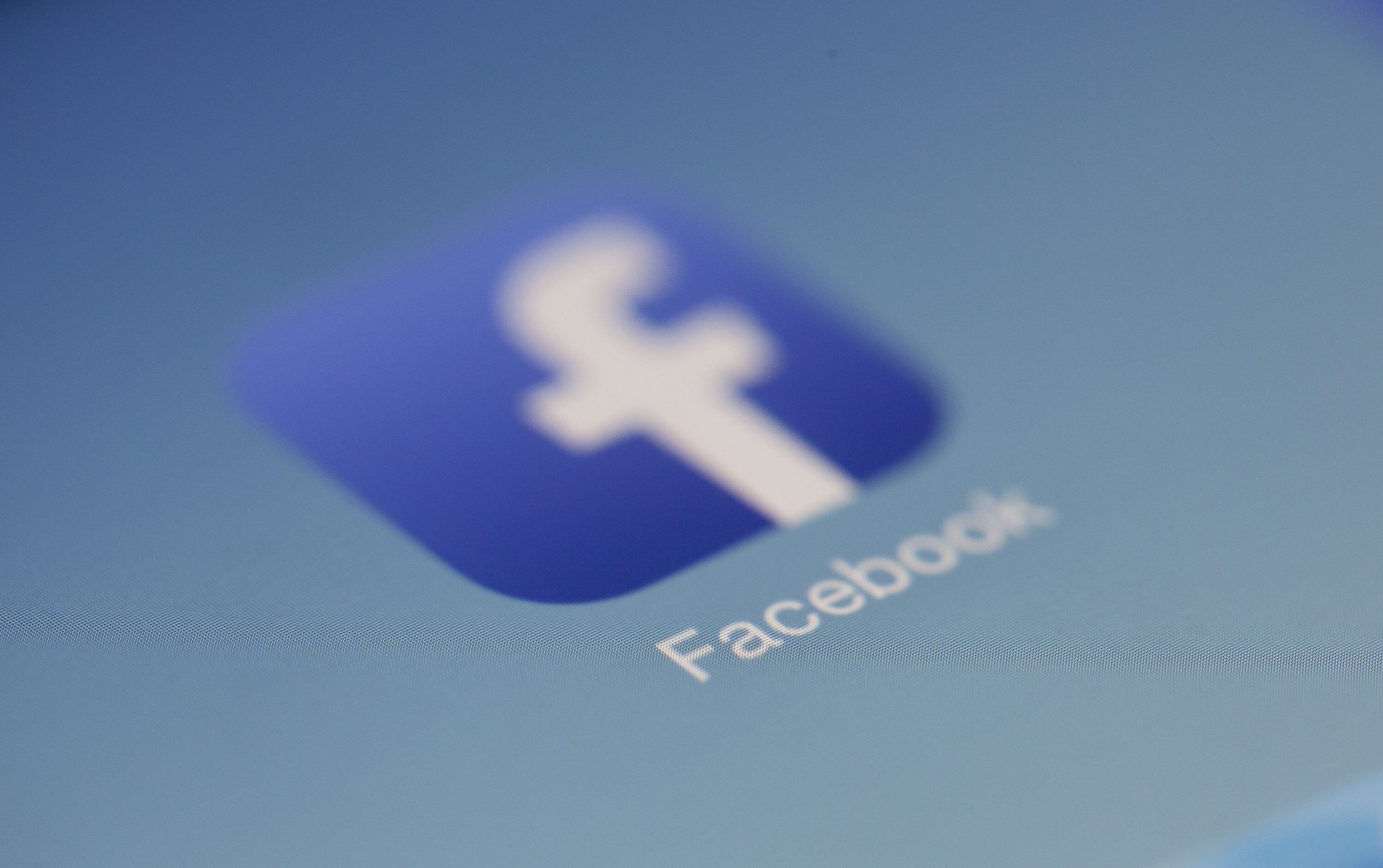 How Facebook's News Feed Changes Affect Your Business